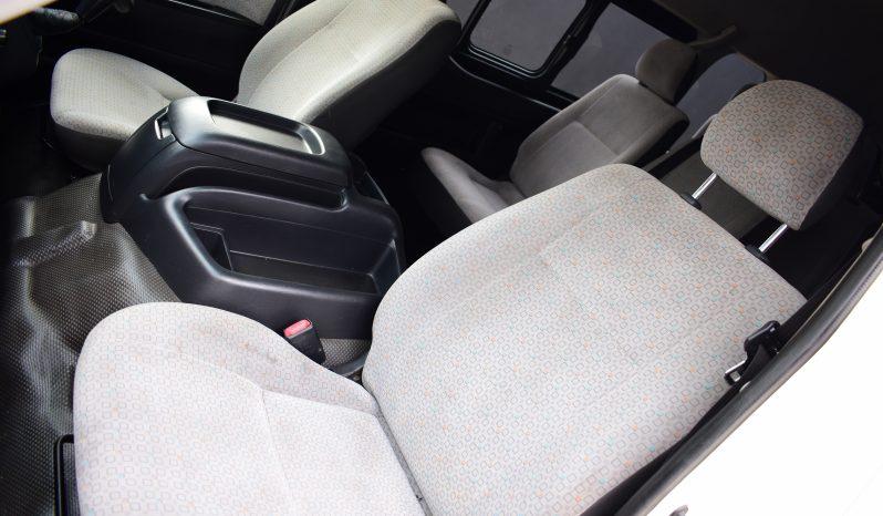2015 Toyota Quantum GL 14Seater (SSN4754) full
